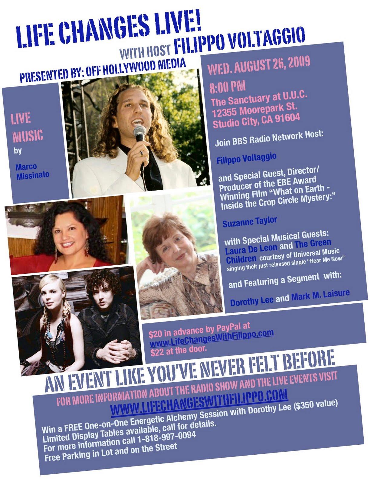 http://2.bp.blogspot.com/_HHJTpxXJMds/S-eCbbjP4QI/AAAAAAAAAIw/tWI8osc1-zA/s1600/Life+Changes+Live%21+With+Guest+Suzanne+Taylor.jpg