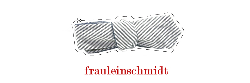 frauleinschmidt