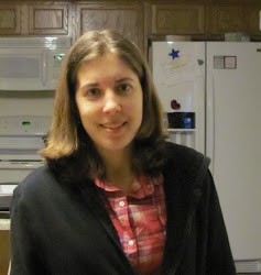 Cassandra Davis