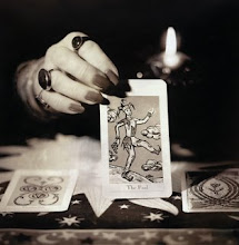 Tarot de lenormand