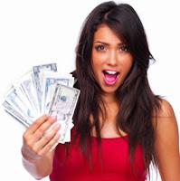 fast payday advance