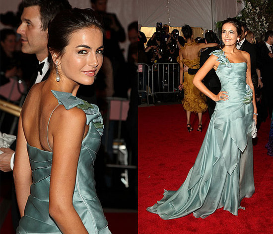 Camilla Belle Romance Hairstyles Pictures, Long Hairstyle 2013, Hairstyle 2013, New Long Hairstyle 2013, Celebrity Long Romance Hairstyles 2013