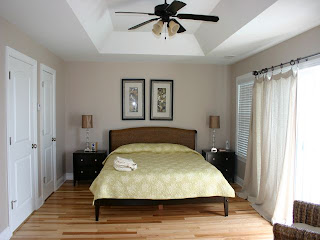 Diagenesis Very Small Master Bedroom Decorating Ideas