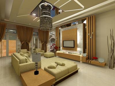 Interior design 2010 09 26 for Feng shui interior designs