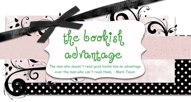 the bookish advantage
