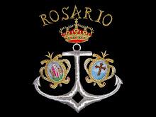 Resultado de imagen de rosario cctt cadiz