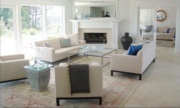 interior designer oakville interior decorator burlington