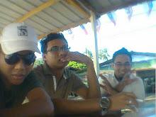 Mie, Lan Owner, n Faris RehsSa..