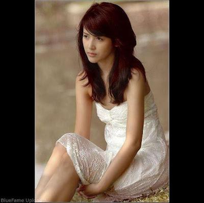 gambar Tika Putri