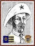 Si amamos al pueblo cubano