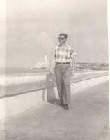 La Cuba de ayer