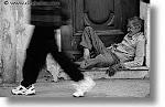 Cuba, el paraíso de los pobres