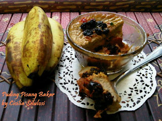 Kumpulan Resep Masakan Chef Indonesia