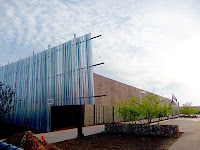 Agave Public Library, Phoenix, AZ