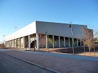 GCU Athletic Center
