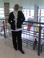 at mibc