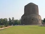 Sarnath, India (3)