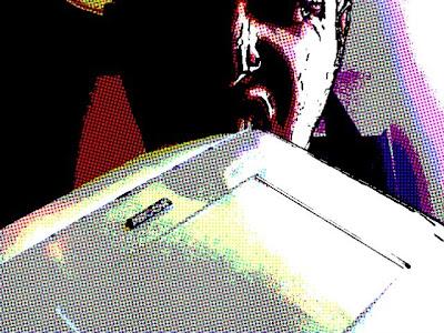 como consertar tablets