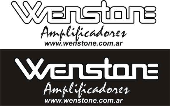 Wenstone