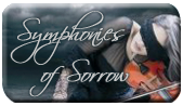 Symphonies of Sorrow