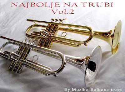 TRUBACI - SVE OVDE Najbolje+na+trubi+balkan+muzika