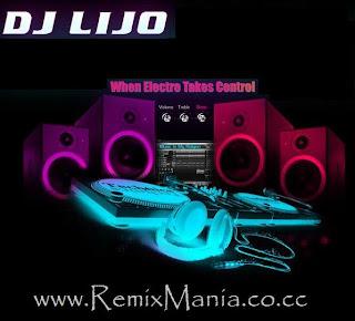 Toh Phir Aao vs. Maahi vs.Tere Bin - Dj Lijo's Remix