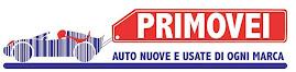 www.primovei.it