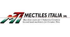 MECTILES ITALIA SRL