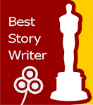 Best Story Writer Award
