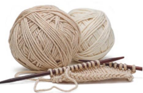 Knitting Machine Needles - The Knitting Closet