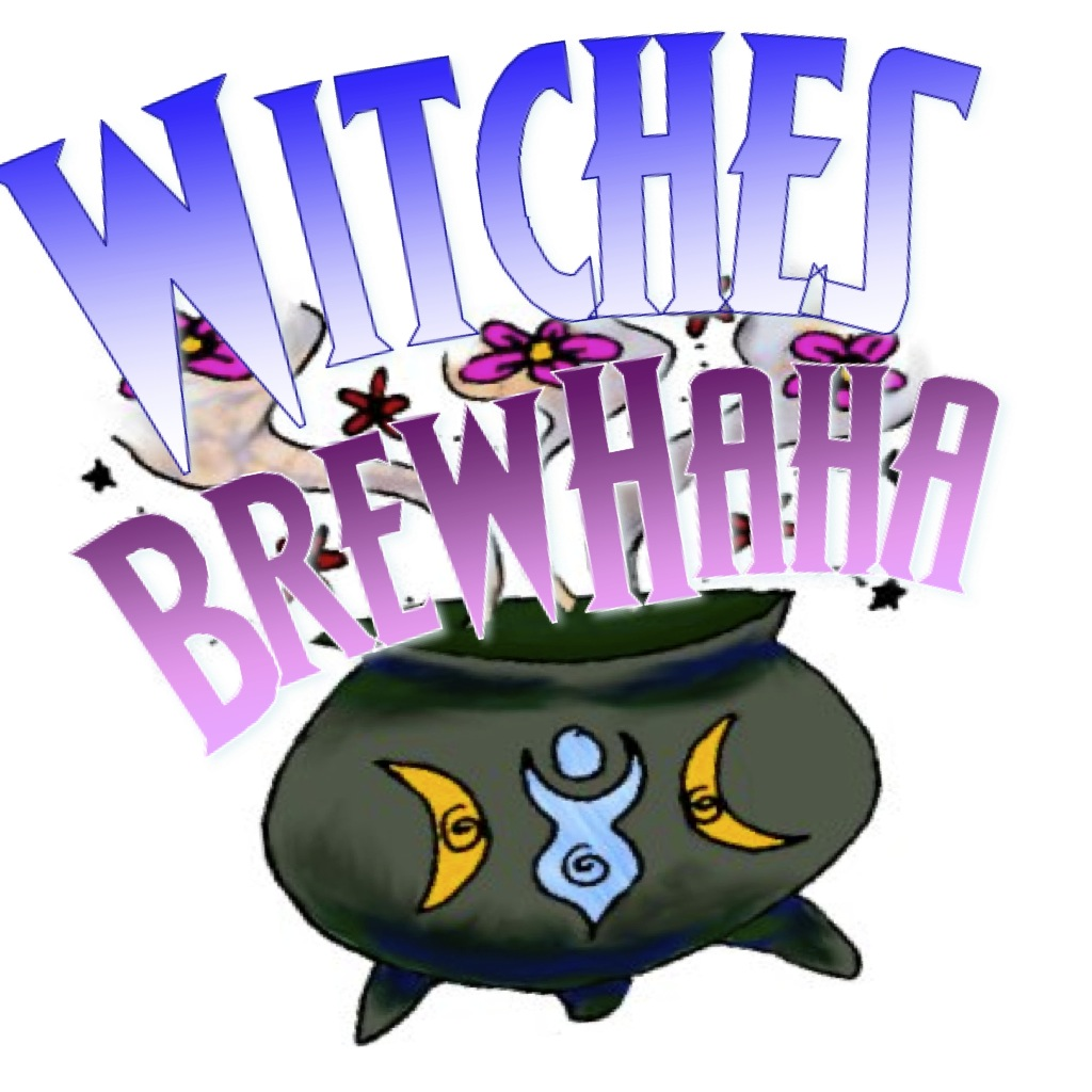 WitchesBrewHaha%2BIcon Leslie Kelly was born in Madison, Wisconsin and has lived in Waterford ...
