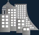 BIEV - Banco de Imagens e Efeitos Visuais