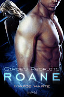 Roane