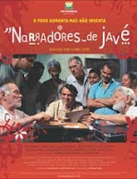 Download de Filmes Narradores de Javé   PEDIDO