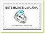 Prêmio Esse Blog é uma jóia-Maio2009