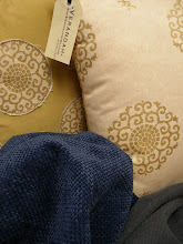 Verdandah Home & Garden Living Solutions - Custom Cushions & Soft Furnishings
