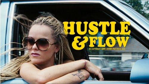 Hustle&Flow