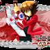 Tribute Yu-Gi-Oh!GX sign