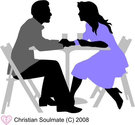 nu mine christian singles 100% free nu mine personals & dating signup free & meet 1000s of sexy nu mine, pennsylvania singles on bookofmatchescom.