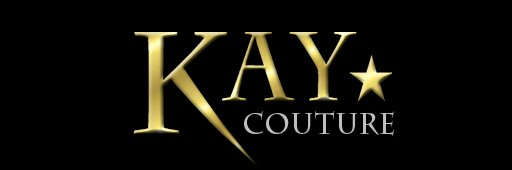 KAY COUTURE