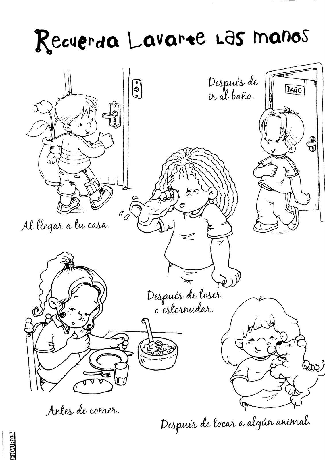 Imagenes Para Taller De Buen Trato Y Respeto Por El Otro