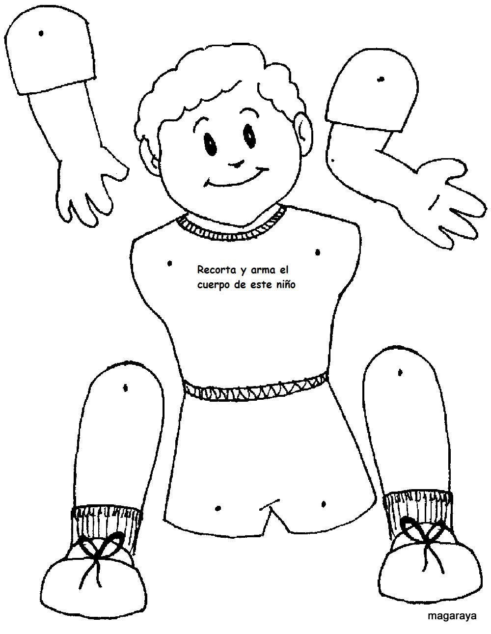 i went walking story coloring pages - photo #23