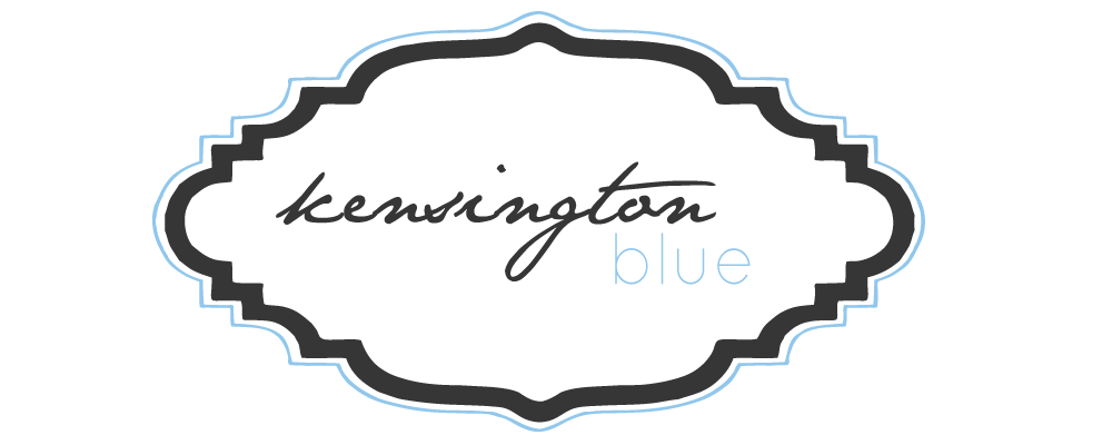 {kensington blue} mostly photography and a little bit of everything else