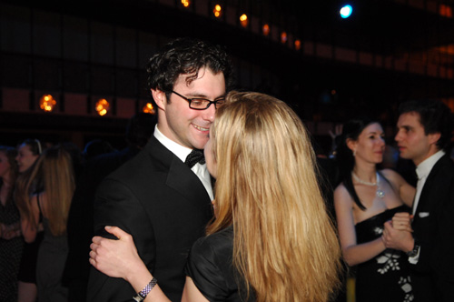 chelsea clinton boyfriend. by now the Chelsea Clinton