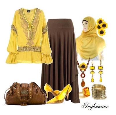 ملابس عيد الاضحى للمحجبات موضة 2013 090308013939OhCy.jpg