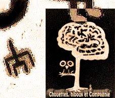 Chouettes, Hiboux et Cie