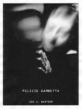 Félicie Gambetta