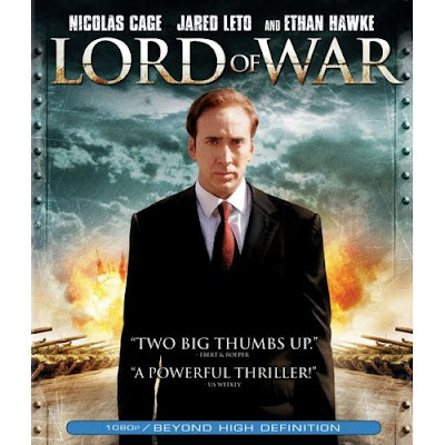 lord of war 2 movie