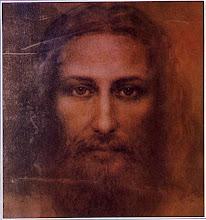 Padre Nuestro en arameo