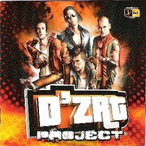 D'ZRT Project (2009) D+zrt+Project+2009